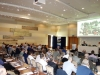 Seminar 2015 - 4.jpg