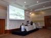 Seminar 2015 - 5.jpg